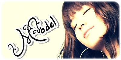 blog-model.jpg