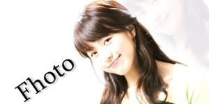 blog-photo.jpg